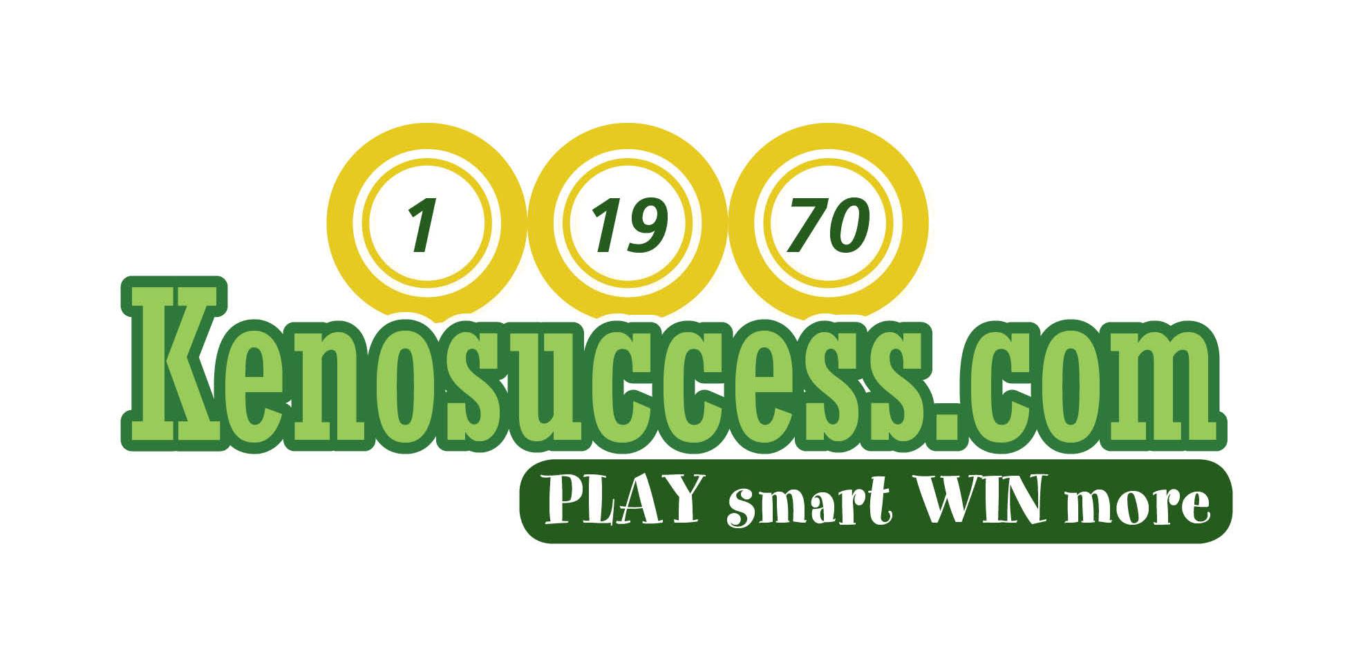 Massachusetts Keno Data - Helps You Pick Winning Keno Numbers - Keno